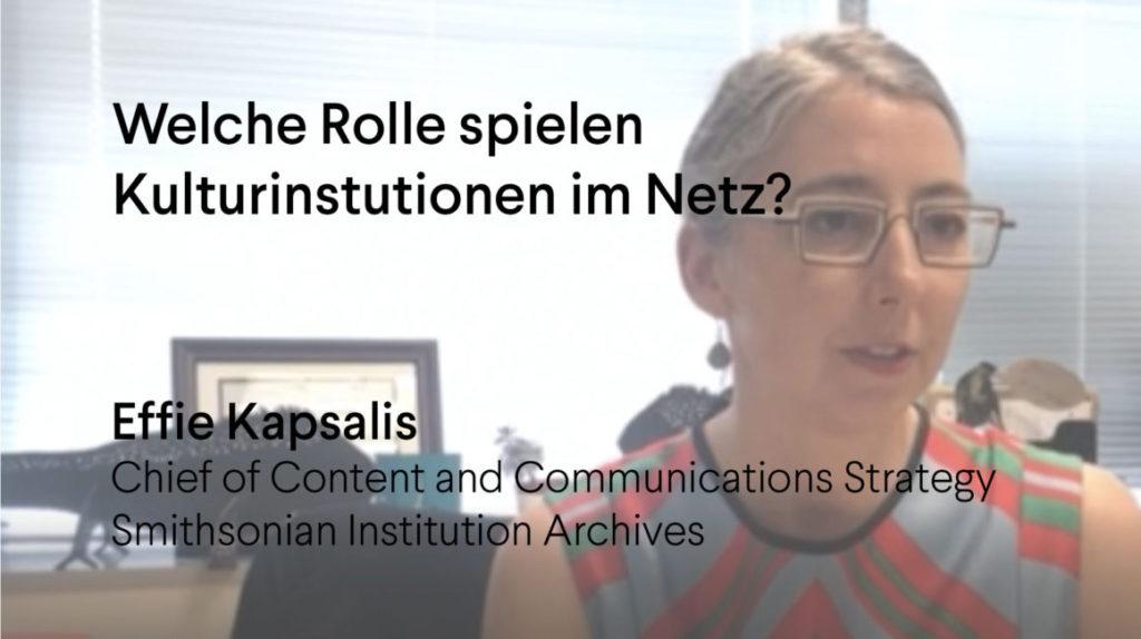© Stiftung Preußischer Kulturbesitz