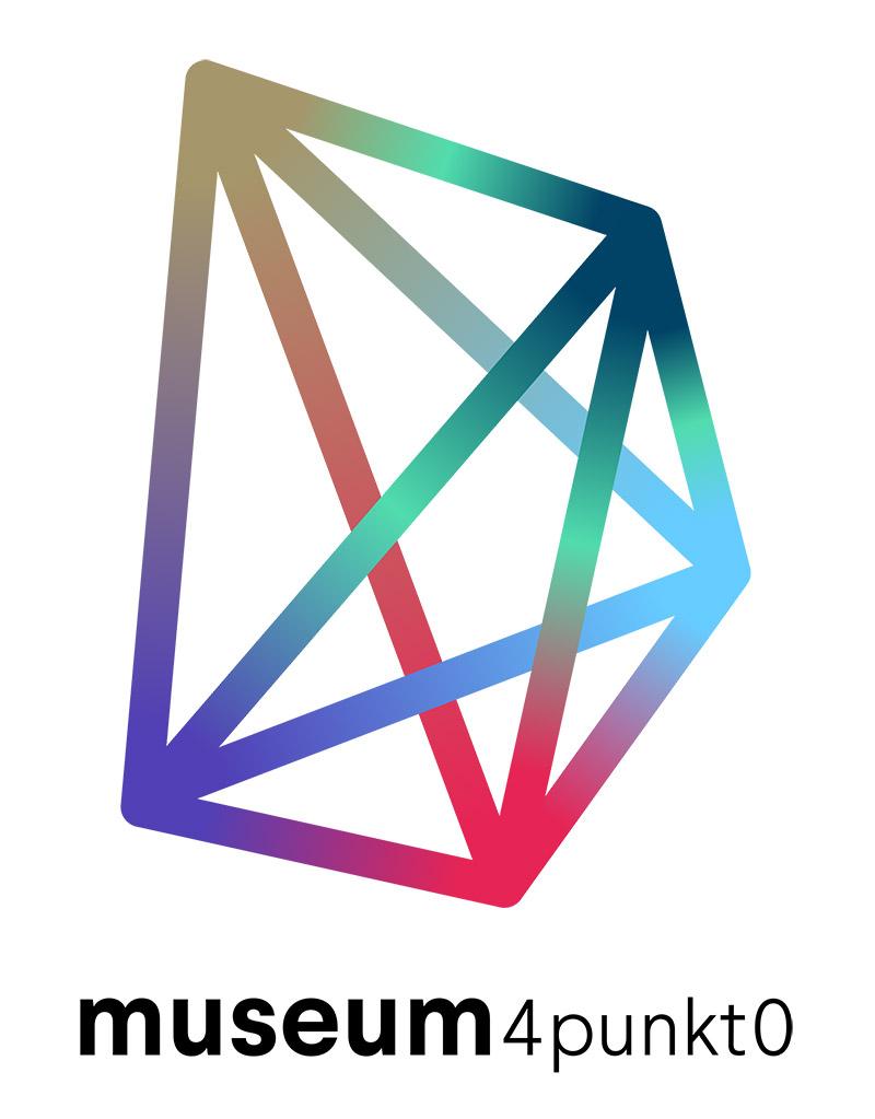 """""""museum4punkt0"""" startet: Ideenlabor für digitale Anwendungen in deutschen Museen"""