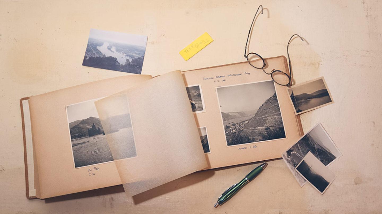 Erhalten, erschließen, nutzbar machen: Wir suchen historische Landschaftsfotografien. Helfen Sie mit!