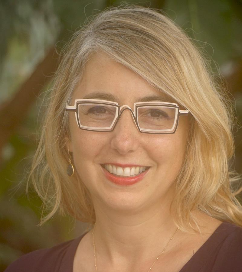 Das Wissen im Netz mitgestalten – Gespräch mit Effie Kapsalis, Smithsonian Institution