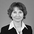 Bettina Probst
