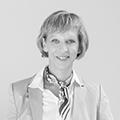 Prof. Dr. Christina Haak