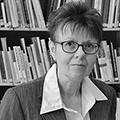Ingeborg Rüth
