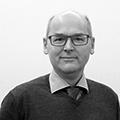 Prof. Dr. Ullrich Dittler