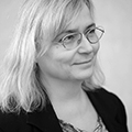 Prof. Monika Hagedorn-Saupe