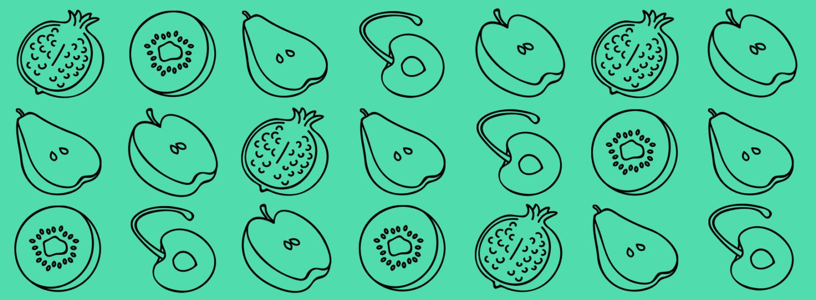Äpfel und Birnen...unterschiedliche Objektgattungen in museum4punkt0