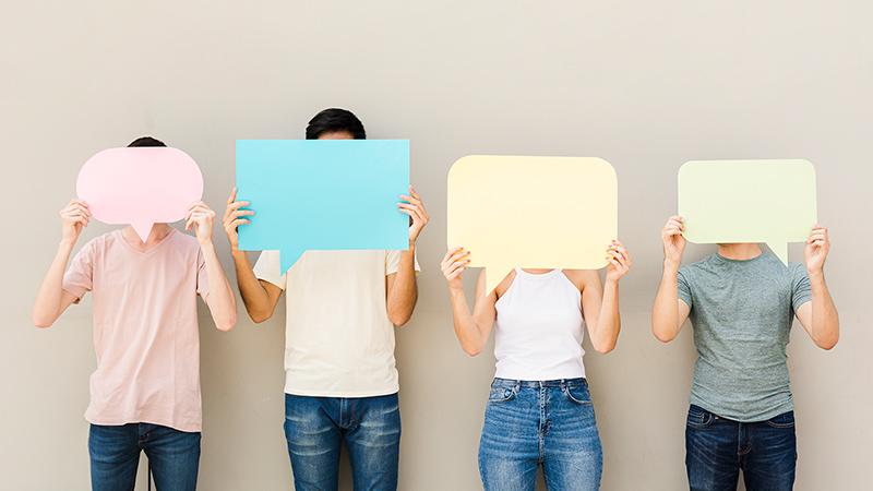 Digitale Vermittlung: Teamaufgabe statt schnelle Lösung