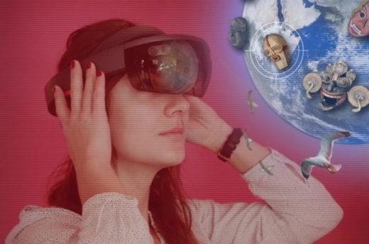 Digitale Vermittlungsideen für das Museum der Zukunft