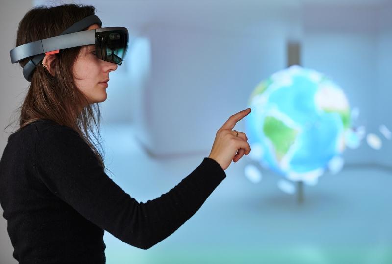 Im Gespräch: Digitalisierung der Museumslandschaft auf dem Prüfstand