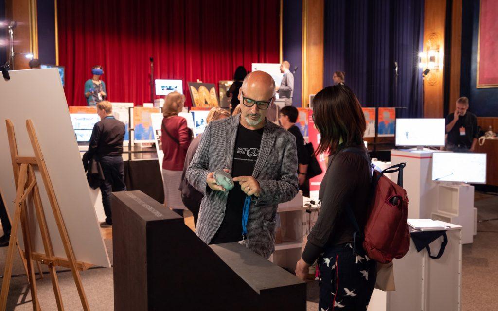 Digitalwerkstatt Museum
