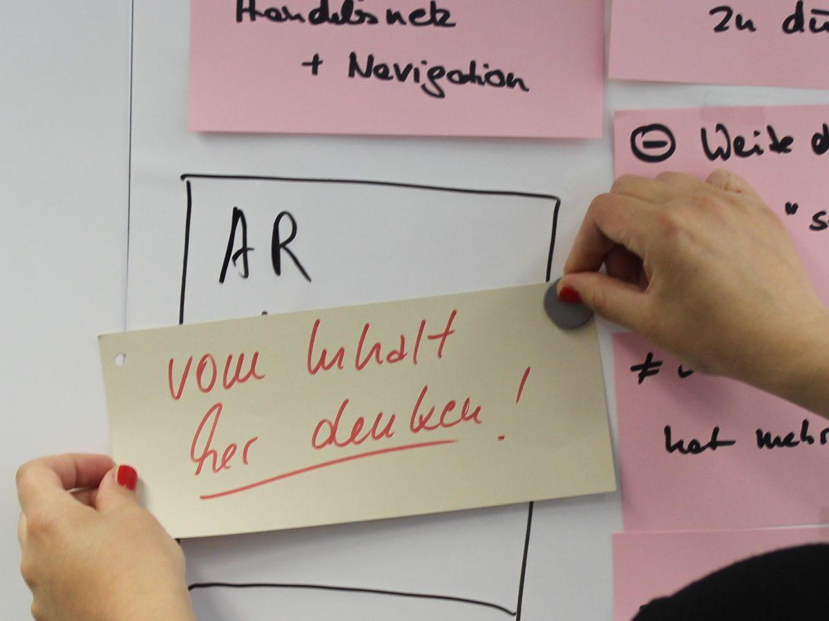 Stärker im Verbund: museum4punkt0 bündelt Digitalisierungsexpertise