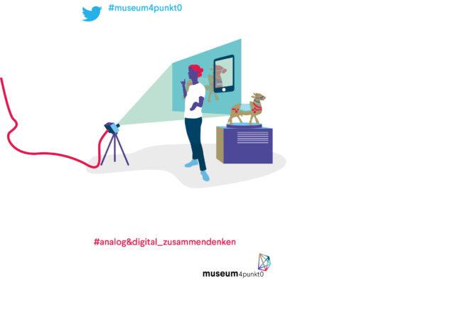 #analog&digital_zusammendenken