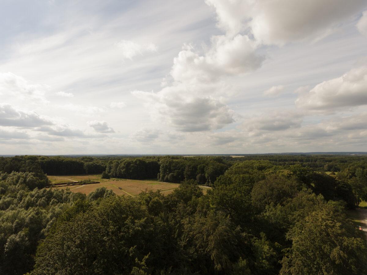 24 Hektar Museumspark
