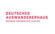 Deutsches Auswanderhaus Bremerhaven