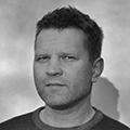 Daniel Wiesenhütter