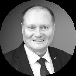Dr. Harald Benke