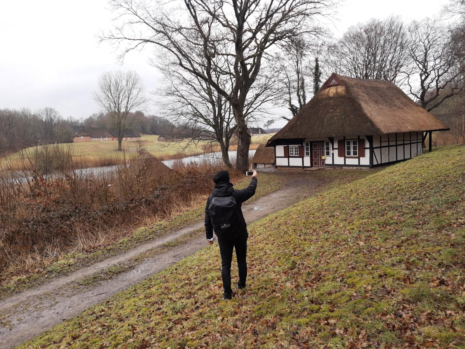 Schleswig_SHLM_Teilprojektbild