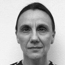 Birgit Umathum