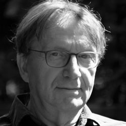 Jochen Hergersberg