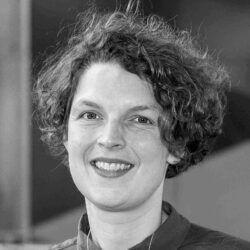 Sandra Hollmann