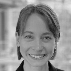Sarah Marcinkowski