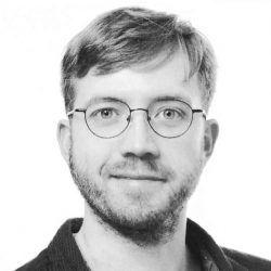 Sebastian Herhaus