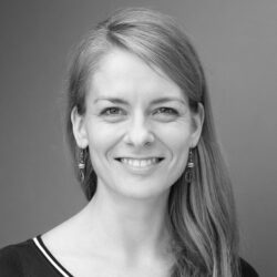 Anke Neumeister