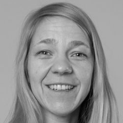 Dr. Friederike Berlekamp