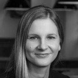 Sophia Gröschke