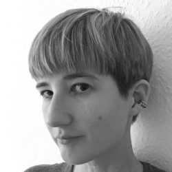 Dr. Kathi Loch