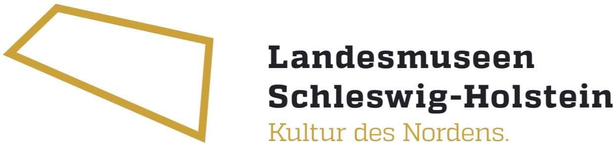 Landesmuseum Schleswig-Holstein - Kultur des Nordens