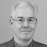 Lars Rebehn