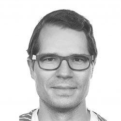 Dr. Markus Würz