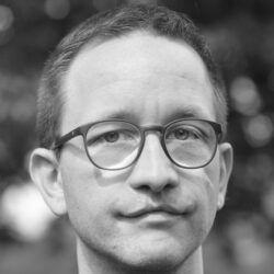 Markus Thulin