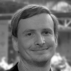 Dr. Martin Zavesky