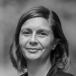 Dr. Patricia Rahemipour
