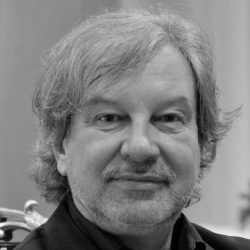 Dr. Peter Plassmeyer