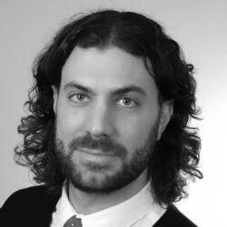 Jorge Scholz