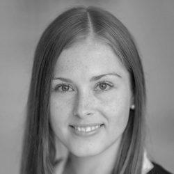 Silke Hockmann